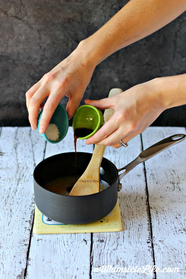 Adding-vanilla-salt
