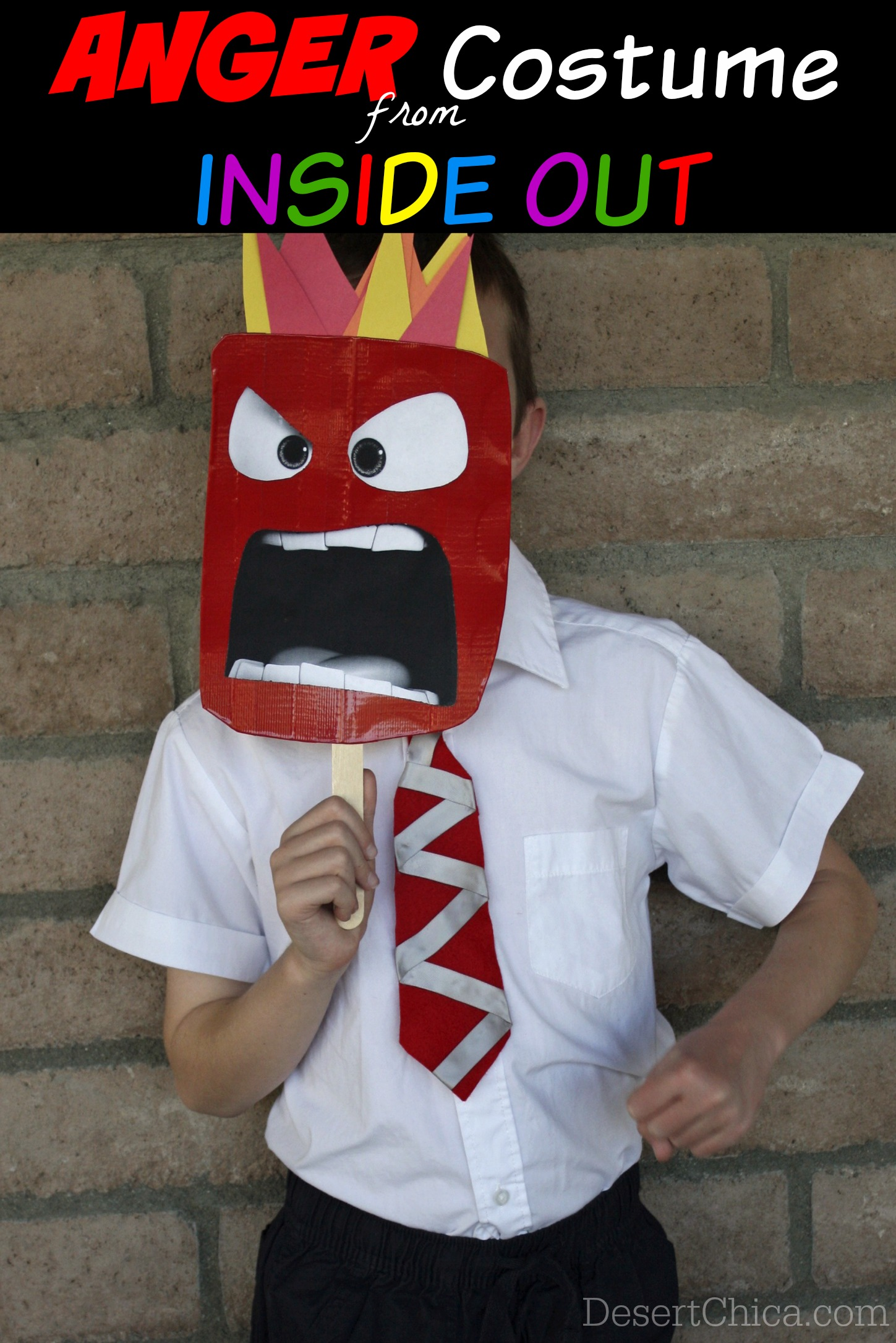 Anger-From-Inside-Out-Costume-Idea