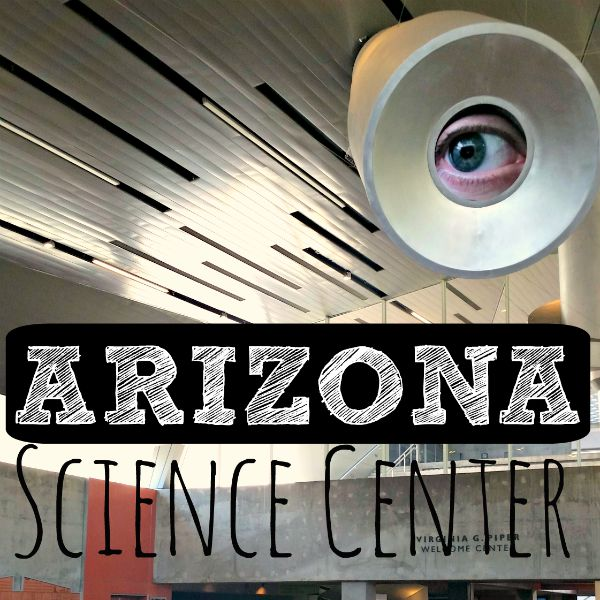 Up To 20% Off + Free P&P On Arizona Science Center Products. Save with eBay promos and specials to get discounts on Department Store when purchase what you like.