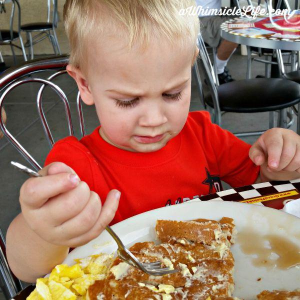 Dude-pancakes-hangar-cafe
