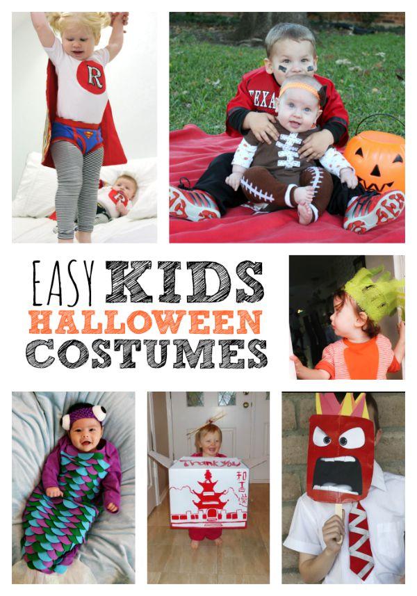Easy-Kids-Halloween-Costumes