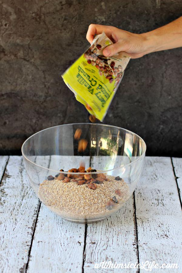 cherry-almond-oats
