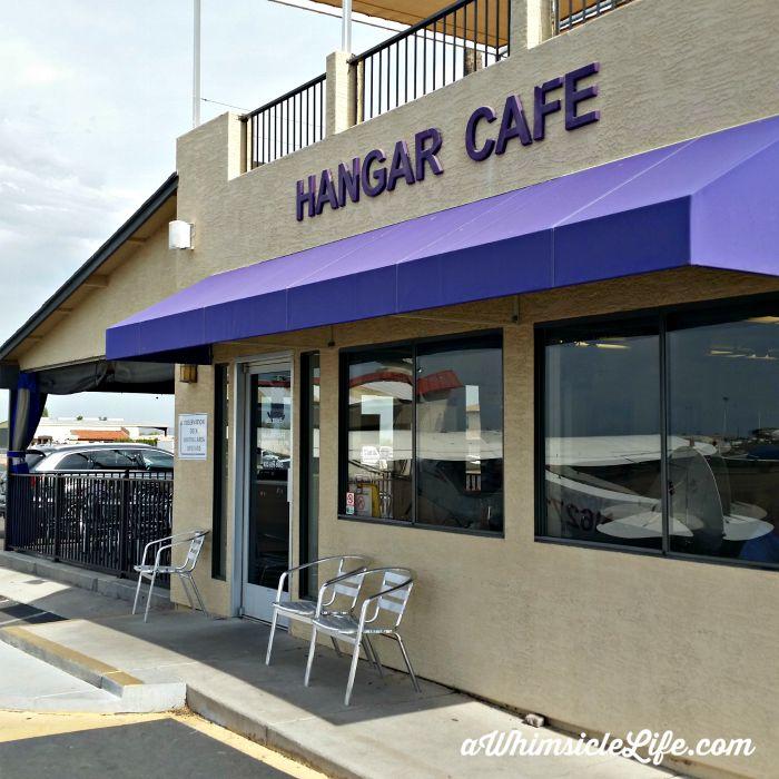 hangar-cafe-exterior