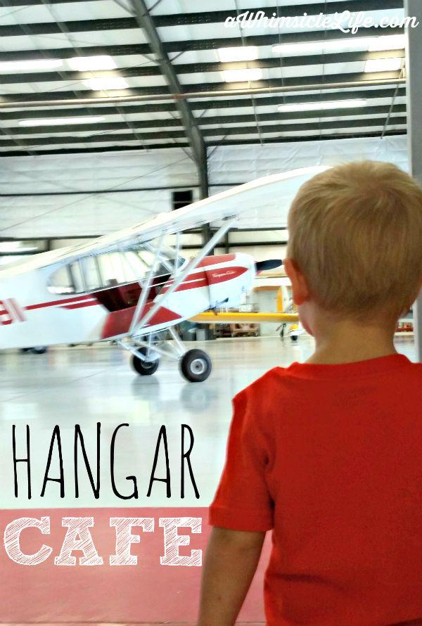 hangar-cafe