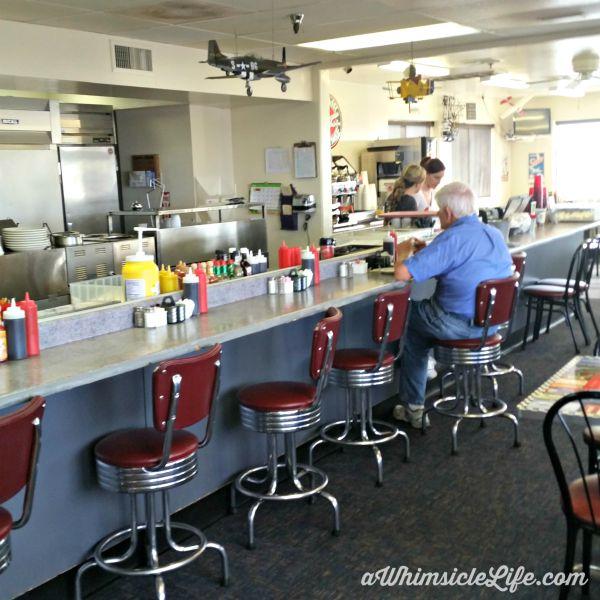 inside-hangar-cafe