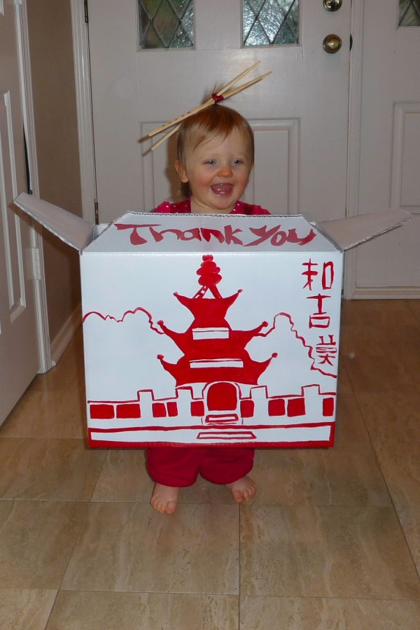 take-out-costume1