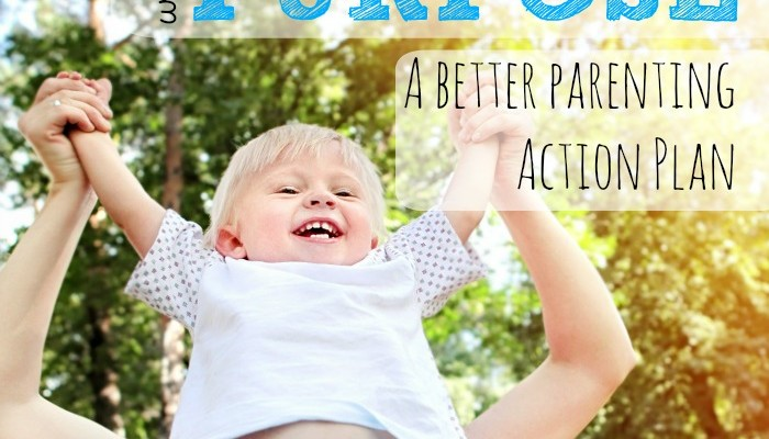 An awesome resource that teaches you how to better connect with your kids while encouraging better behavior. Gives easy tips that you can apply immediately!