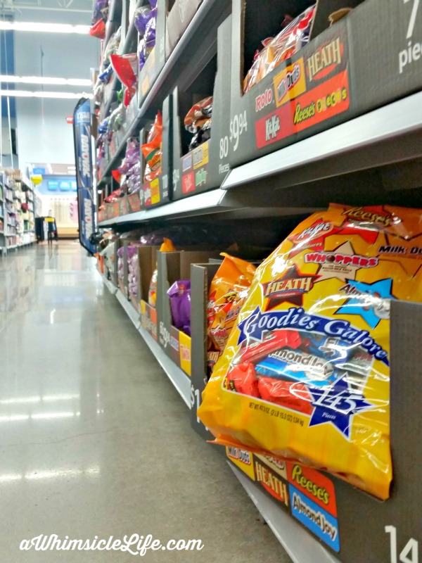 Walmart-Goodies-Galore