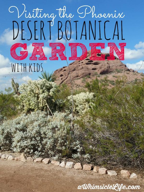 Visit-Phoenix-Desert-Botanical-Garden