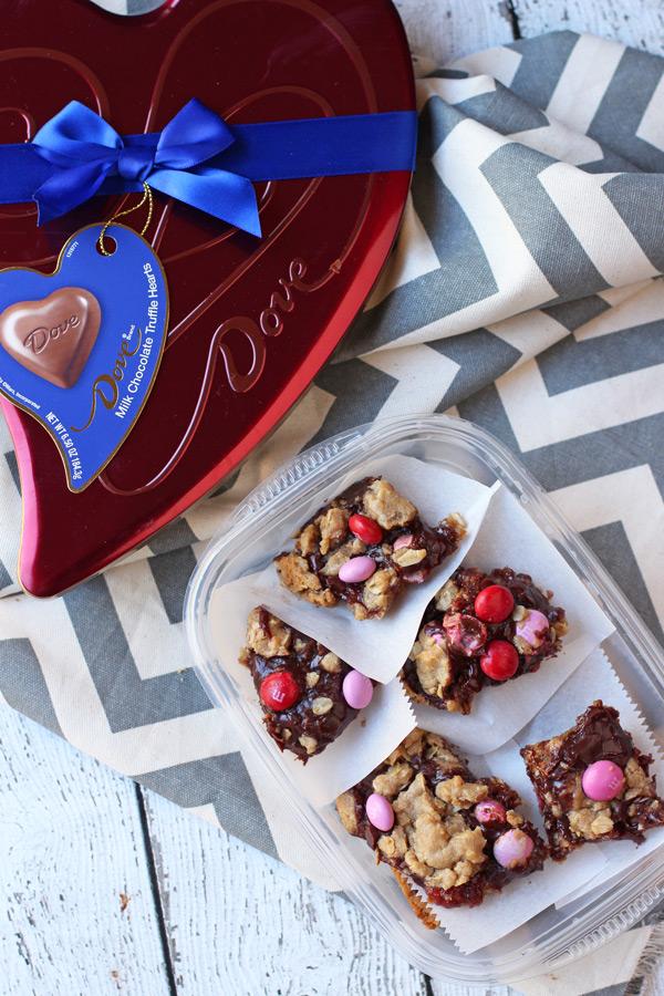 Dove-heart-chocolate-strawberry-butter-bar