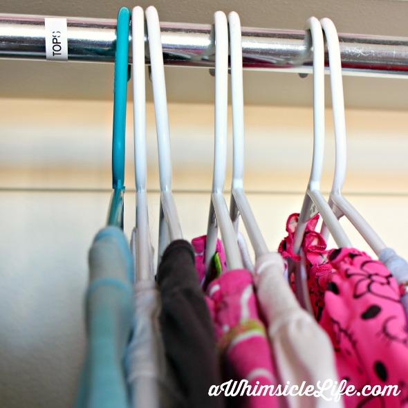 tweens clothing