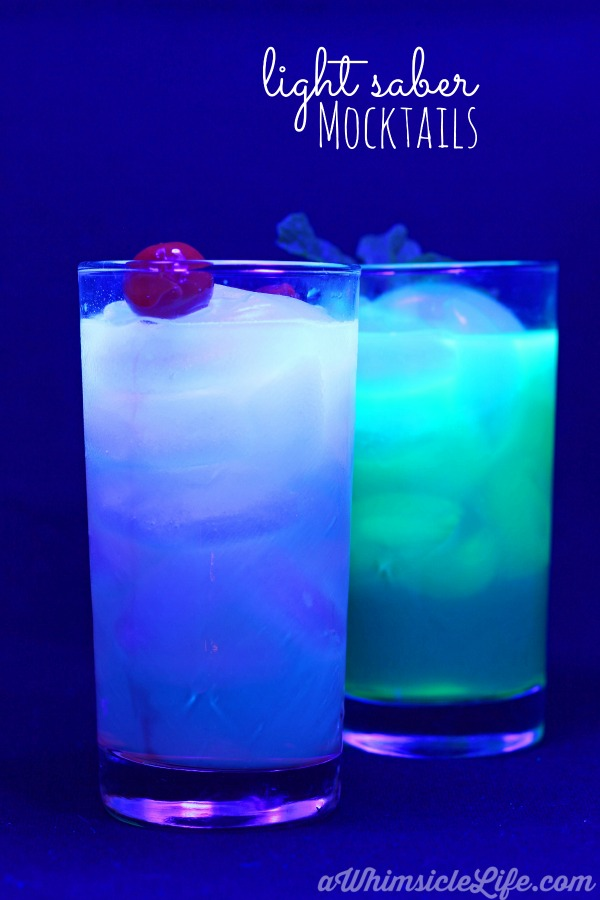 light-saber-mocktails-pin