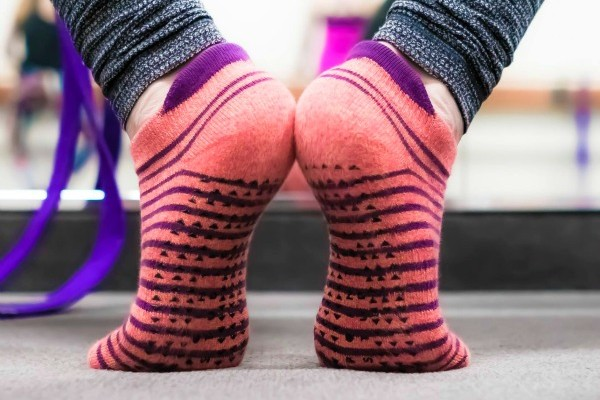 10 Things to Expect in Your First Barre Class