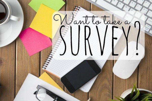 survey-feature