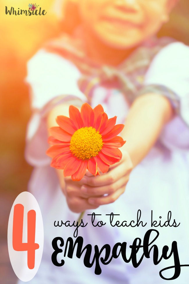 4-ways-teach-kids-empathy