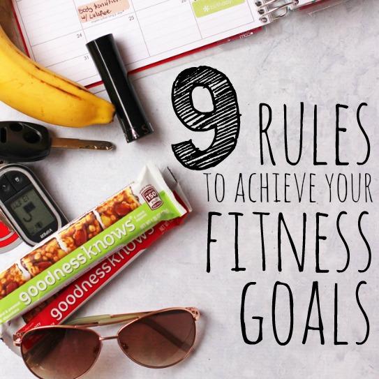 Fitness-rules-hero-sqaure