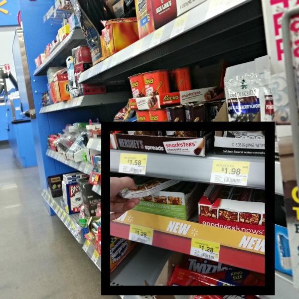 Goodness-Knows-Walmart-pic