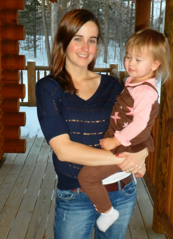 Holding-daughter-twenty-pounds