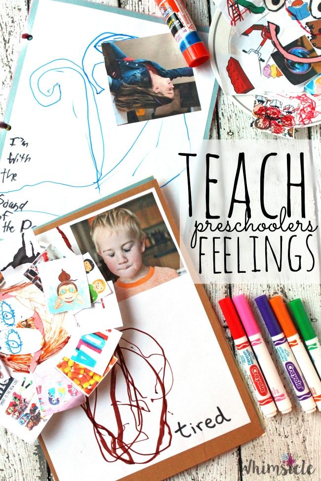 Teach-preschoolers-feelings