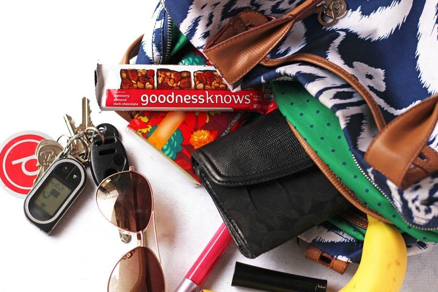 goodness-knows-purse