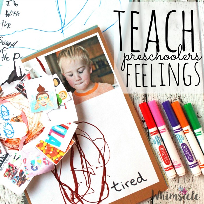 teach-preschoolers-feelings-square