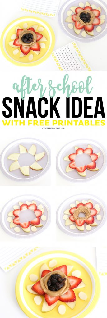 After-School-Snack-Idea-with-FREE-Printables-7