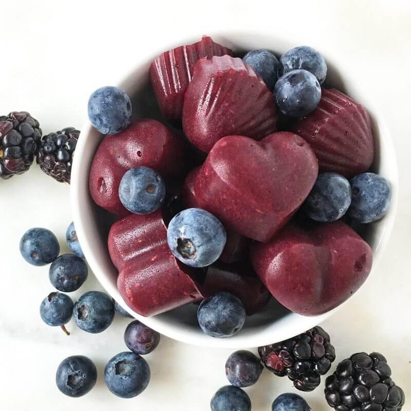 berry-delicious-vegan-gummies