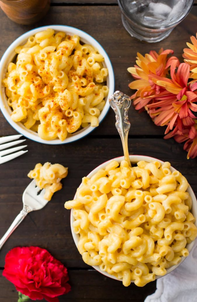 easy-macaroni-and-cheese-no-flour-and-no-roux-required-1-of-1-2-675x1032