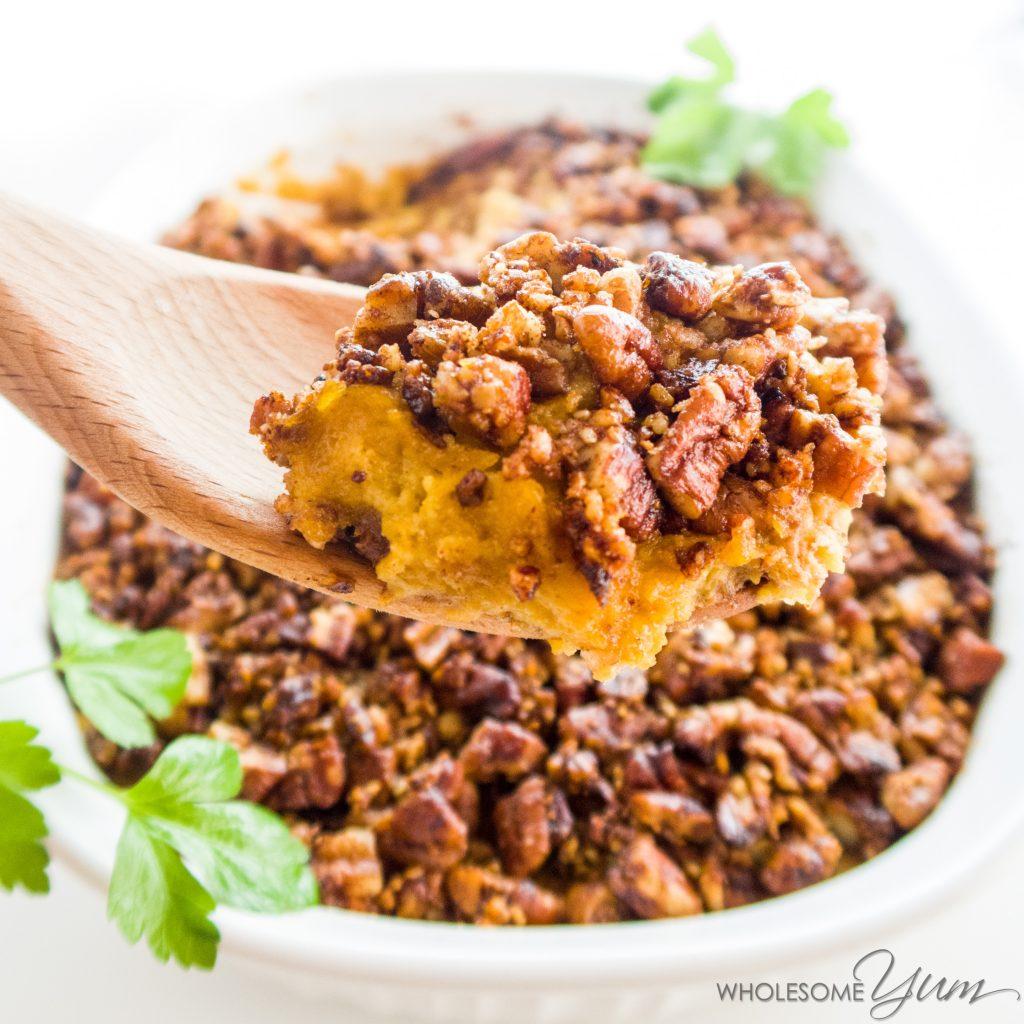 wholesomeyum_pecan-roasted-better-than-sweet-potato-casserole-low-carb-paleo3