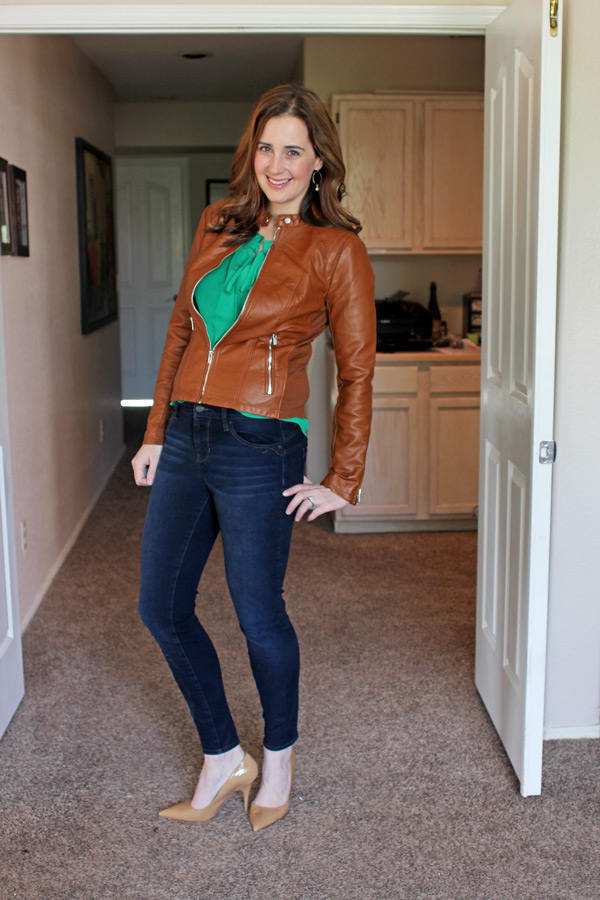 e66f1900337e Three easy holiday party outfit ideas perfect for any Christmas Party or  New Years Eve party