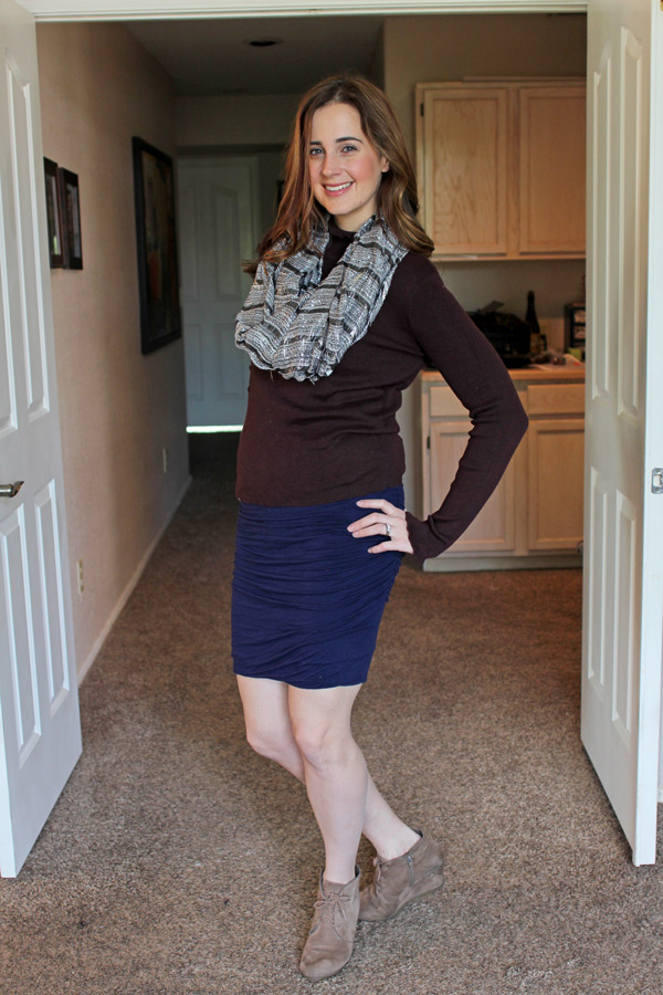 e2ed3d0ee23 Three easy holiday party outfit ideas perfect for any Christmas Party or  New Years Eve party