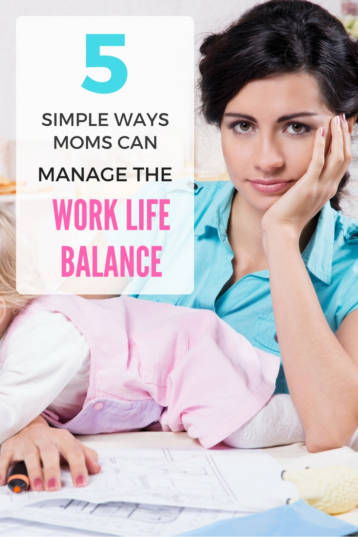 the effective balance of work and life activities Balancing work and family template balancing work and family commitments can sometimes feel like a juggling act with many balls in the air at one time, work life balance requires focus and prioritization.