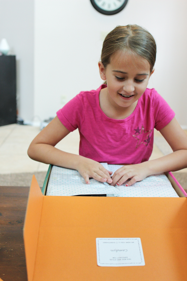 Kidpik subscription box review