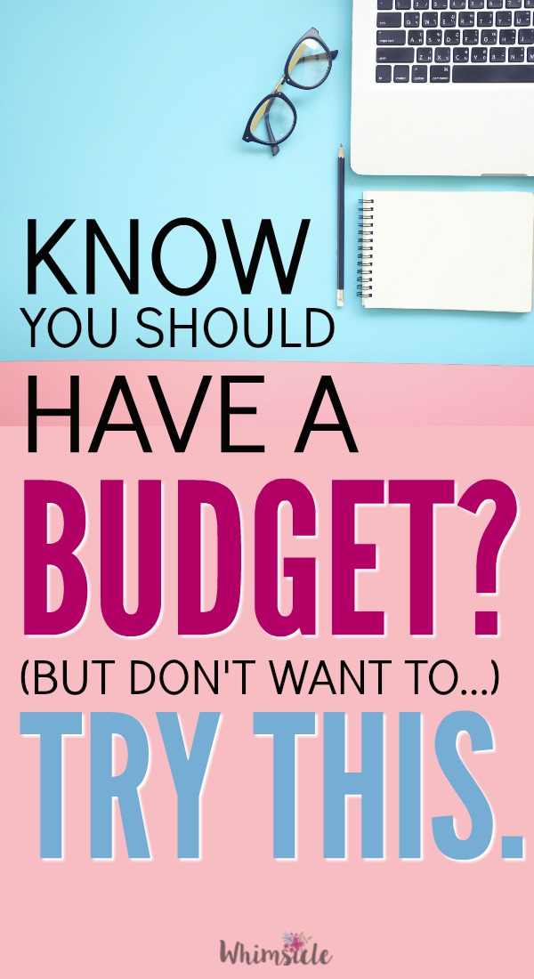 Hate budgeting? These simple steps will help you setup a beginners budget. Manage your spending with these budgeting basics.