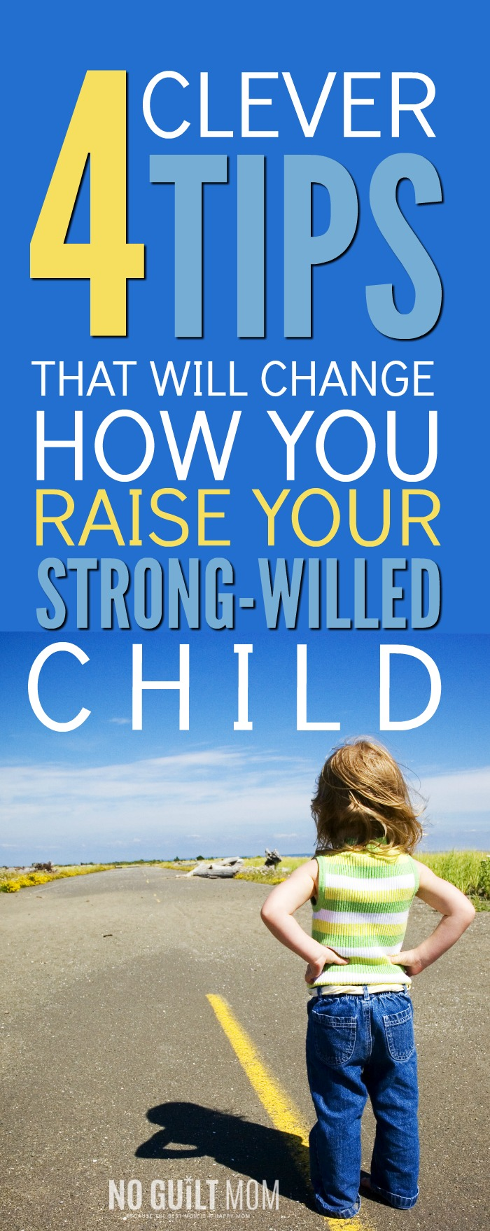 OMG! How hard it is to be a positive parenting when you have a strong willed child!!?  These discipline tips will help you deal with stubborn children among all the temper tantrums and power struggles.  They will also help you build connection with your kid.  Win. Win. Great advice for moms who embrace gentle parenting.
