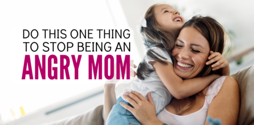 Yes! Yes! Yes! Says everything I've felt about self care for moms. These tips give you the self care ideas that actually benefit you and your parenting.
