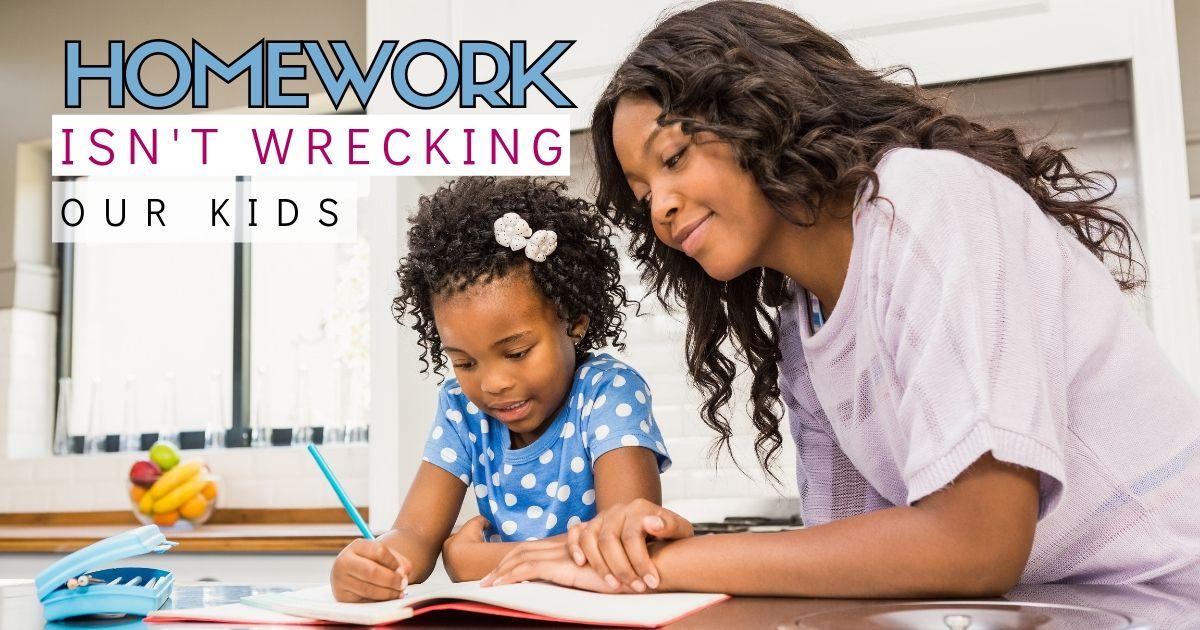 Homework elementary school meaningful essay readers online